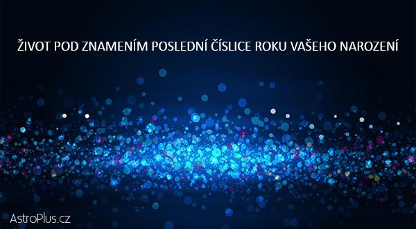 cislice_roku