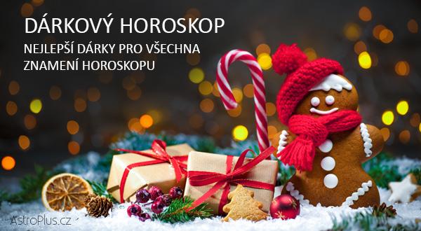 darkovy-horoskop