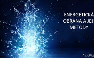 energeticka_obrana