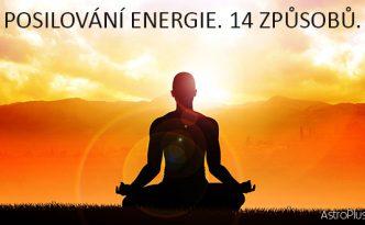 posilovani_energie
