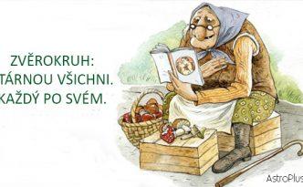 vsichni_starnou