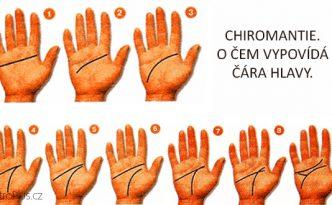 chiromantie-cara-hlavy