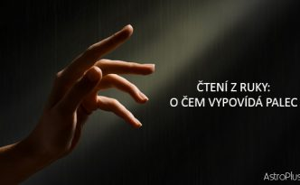 cteni-z-ruky-palec