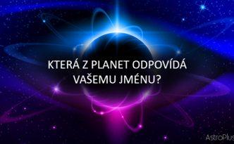 planety-jmena