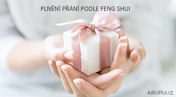 plneni-prani-podle-feng-shui