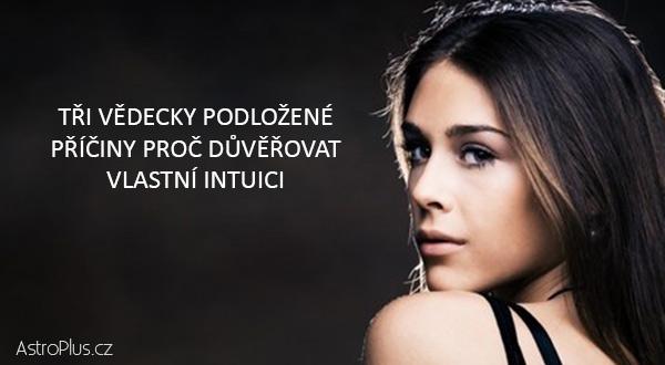 duverovat_intuici