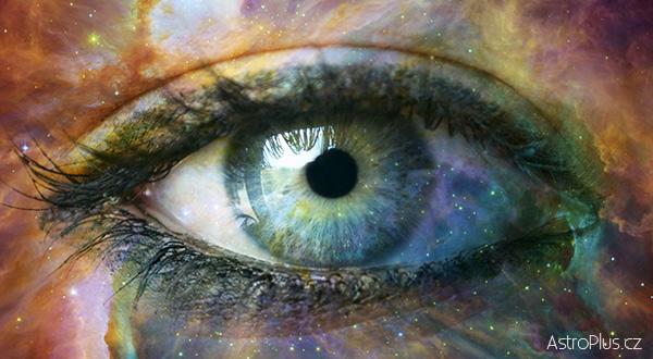 rozvoj_oka
