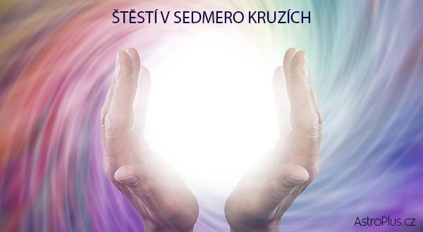 stesti_kruhy
