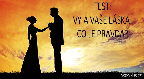 test_pravda_laska