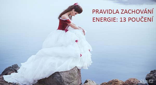 zachovani_energie