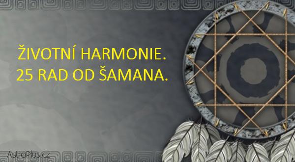 zivotni_harmonie