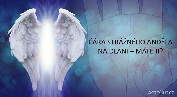 cara-strazneho-andele-nahled
