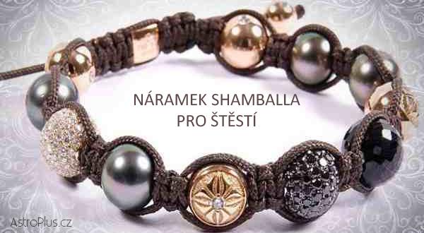 naramek-shamballa