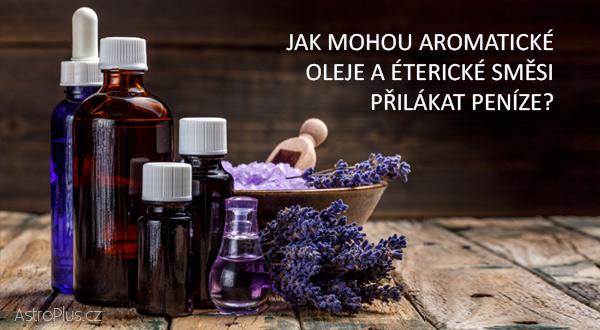 oleje-penize