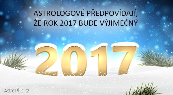 rok-2017