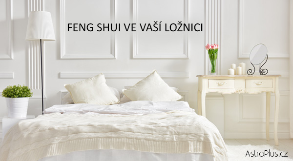 feng-shui-loznice