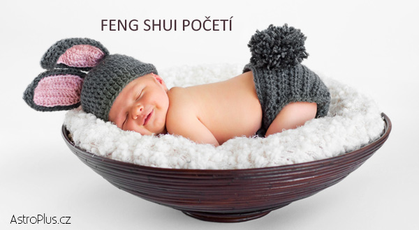 feng-shui-poceti