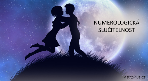 numerologicka-slucitelnost