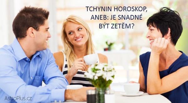 tchynin-zet