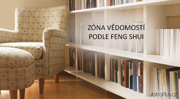 zona-vedomosti