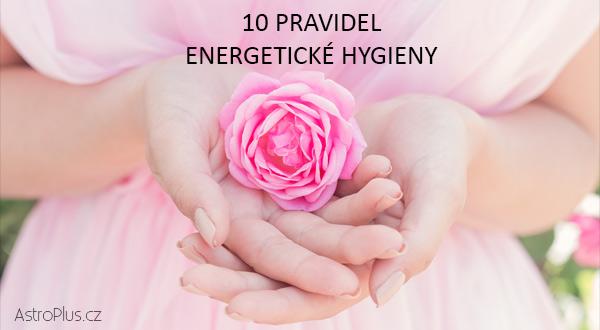10-pravidel-energetické-hygieny