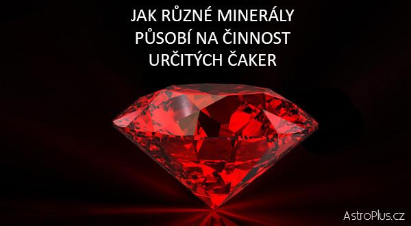Jak-různé-minerály-působí