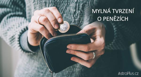 Mylná-tvrzení-o-penězích