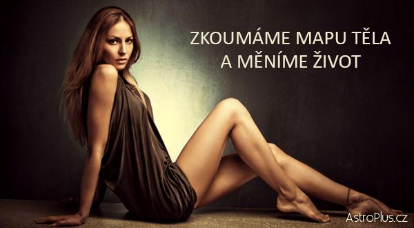 Русское порно видео с тегом Домашнее + Групповое бесплатно